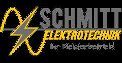 Schmitt-Elektrotechnik
