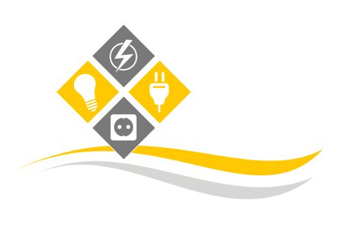 elektriker in wald michelbach